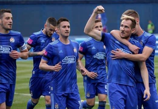 Прогноз на матч Ференцварош – Динамо Загреб – 13.08.2019, 21:00