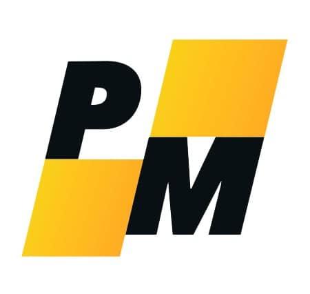 Как узнать результаты в Париматч?