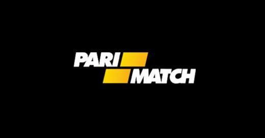 Какие акции проводятся в Париматч?