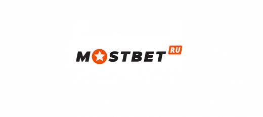 Мост бет букмекерская контора мобильная версия