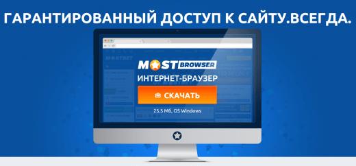 Mostbet скачать приложение на пк