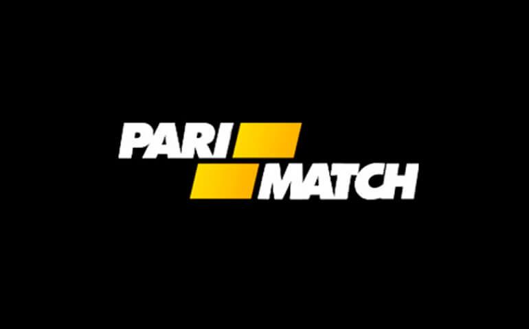 Как восстановить логин и пароль в Париматч?