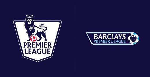 Прогноз на матч Брайтон - Бернли – 14.09.2019, 17:00