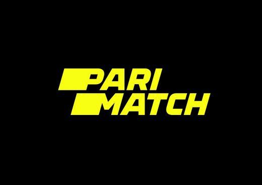Как посмотреть в Париматч историю счета?
