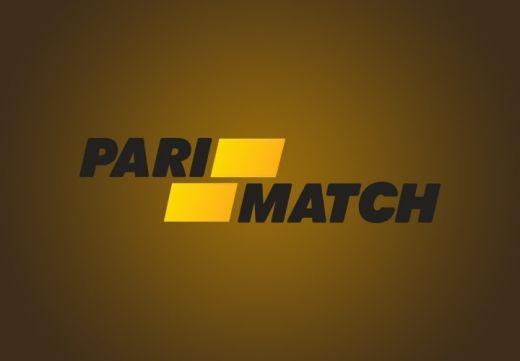 Где узнать прогнозы на спорт для Париматч?