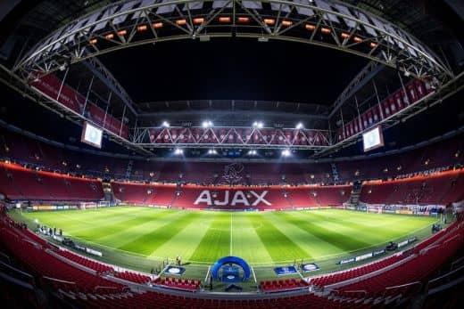 Как выиграть виртуальный футбол в Лиге Ставок