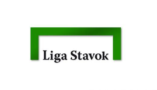 Лига Ставок 500 рублей бесплатно
