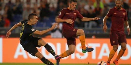Прогноз на матч Фиорентина – Рома - 20.12.2019, 22:45