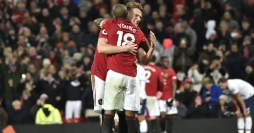 Прогноз на матч Манчестер Юнайтед – Ньюкасл Юнайтед - 26.12.2019, 20:30
