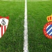 Прогноз на матч Севилья – Эспаньол - 16.02.2020, 14:00
