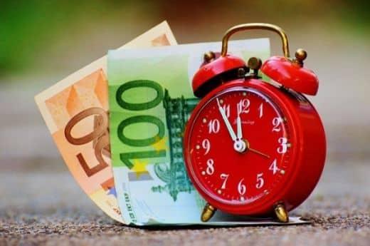 Как долго выводятся деньги с 1xbet