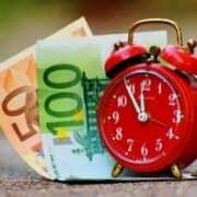 Какой минимальный депозит в 1хбет?