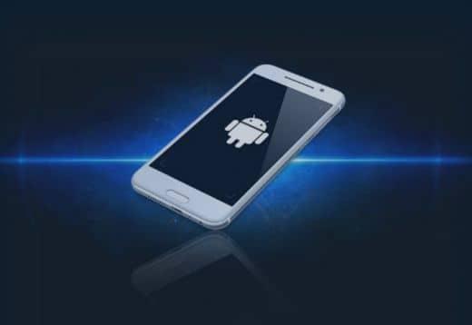 Как скачать приложение 1хбет на Андроид?