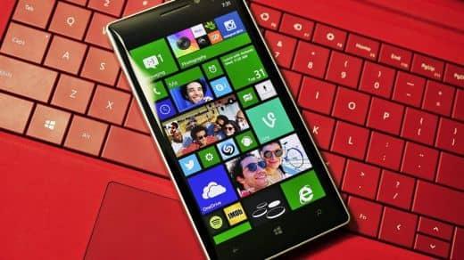 Приложение 1xbet Windows Phone