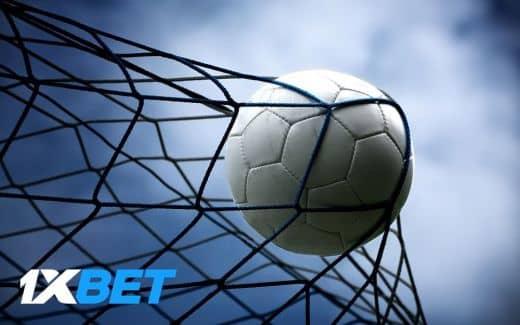 Ставки на футбол 1xbet отзывы