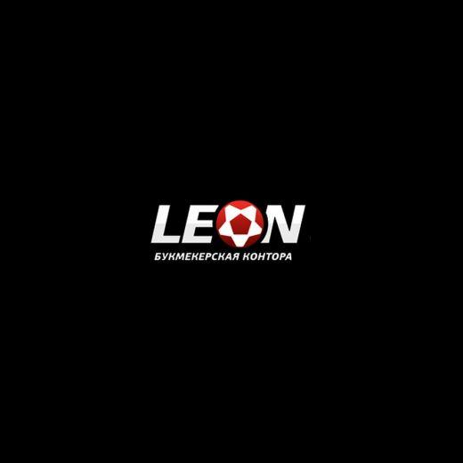 Что лучше 1хбет или Леон