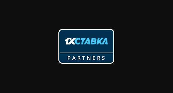 1xСтавка партнерская программа