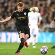 Прогноз на матч Манчестер Сити – Лион – 15.08.2020, 22:00