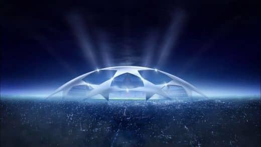 Как в Лиги чемпионов ставить на 1хСтавку?