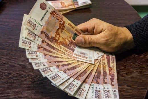 Марафон: вывод денег на Qiwi