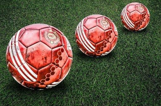 Марафон лайф футбол