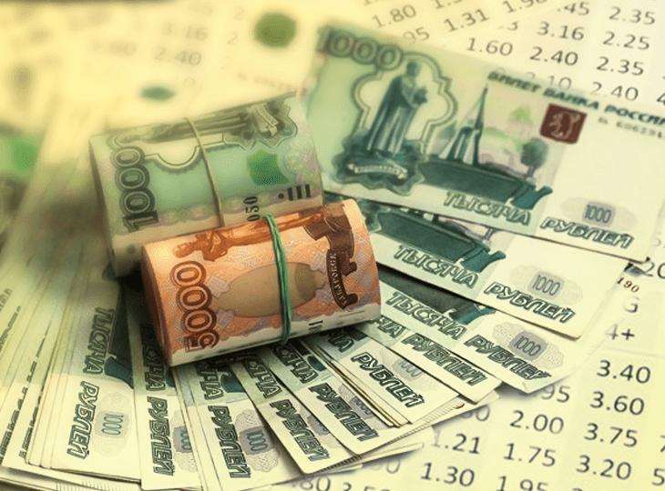 БК Марафон: вывод денег на карту
