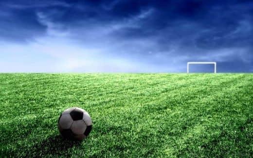Марафон виртуальный футбол