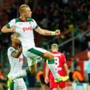 Прогноз на матч Бавария – Локомотив – 09.12.2020, 23:00