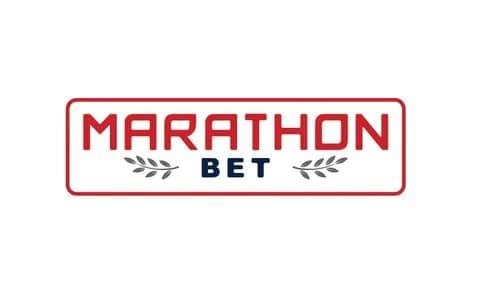 Где искать прогнозы на ставки для побед в БК Марафон?